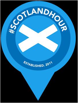 ScotlandHour