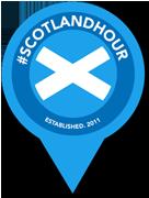 ScotlandHour Logo