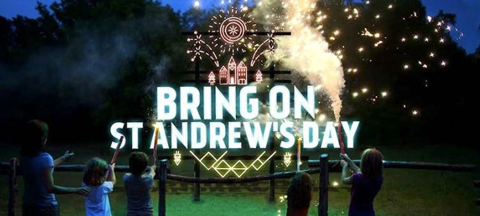 Bring-On-St-Andrew's-DayNig